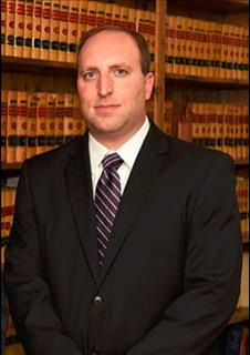 Christopher S. Robins, Esq.